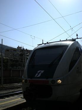 DSCN0425.JPG
